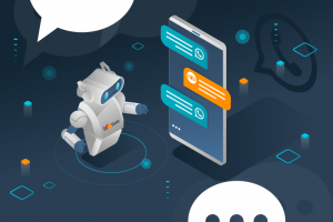 How to Automate Testing of Your WhatsApp Chatbot