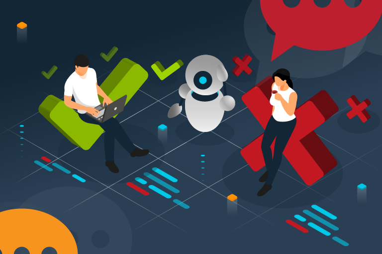 DO's and 3 DON'Ts for Chatbot Testing Strategies