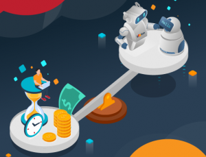 Unveiling the Value of Chatbot Testing