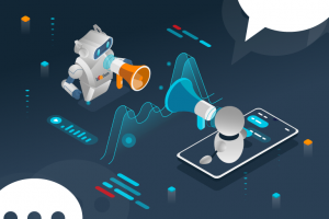Beginners Guide to Automated Voice App Testing