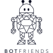BOTfriends-Logo-Header